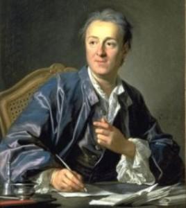 Diderot.