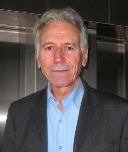 Henri Peña-Ruiz
