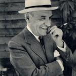 Jose_Ortega_y_Gasset