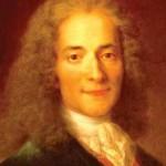 Voltaire (François-Marie Arouet, dit)