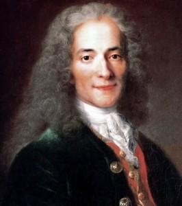 Atelier_de_Nicolas_de_Largillière_portrait_de_Voltaire_détail_musée_Carnavale