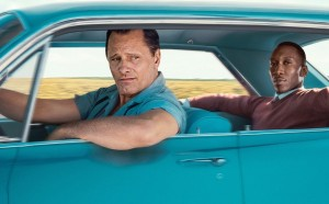 Green book Image promotionnelle
